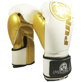 urban-boxing-gloves-white-gold