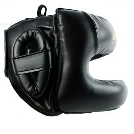 urban-nosebar-boxing-headgear-3