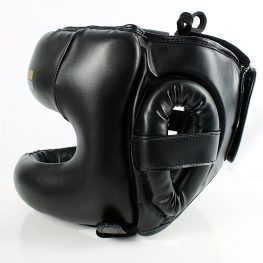 urban-nosebar-boxing-headgear-4