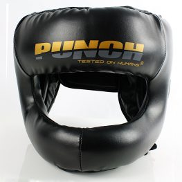 urban-nosebar-boxing-headgear-5
