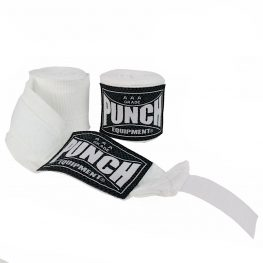 white-punch-hand-wraps-single-pair