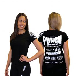 Sponsor-Shirt-girls