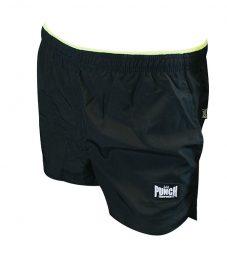 unisex-running-shorts-prsh575