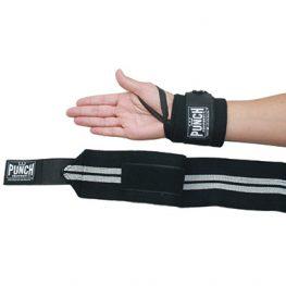 BW-Wrist-wrap