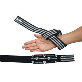 weight-lifting-strap-single
