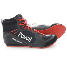 Boxing Boots Online