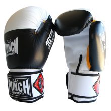 Buy Armadillo Boxing Gloves 16 oz
