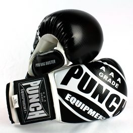 pro-bag-busters-boxing-mitts-black-white-1