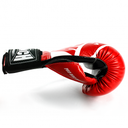 pro-bag-busters-boxing-mitts-red-3