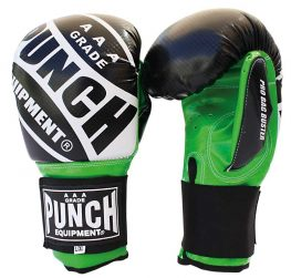 pro-bag-green