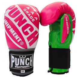 pro-bag-pink