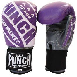 pro-bag-purple