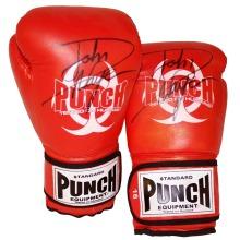 JWP-sign-gloves