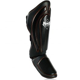 Black-Diamond-Shin-Pads-1