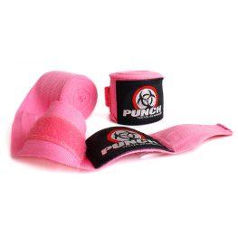 Pink-Urban-Stretch-Wraps