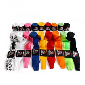 Urban Handwraps Colours 2020