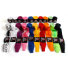 Punch Urban Hand Wraps All