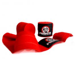 urban-hand-wraps-red-single