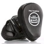Pro Thumpas Boxing Focus Pads