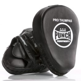 Pro-Thumpas-V30-Focus-Pads-2-2021