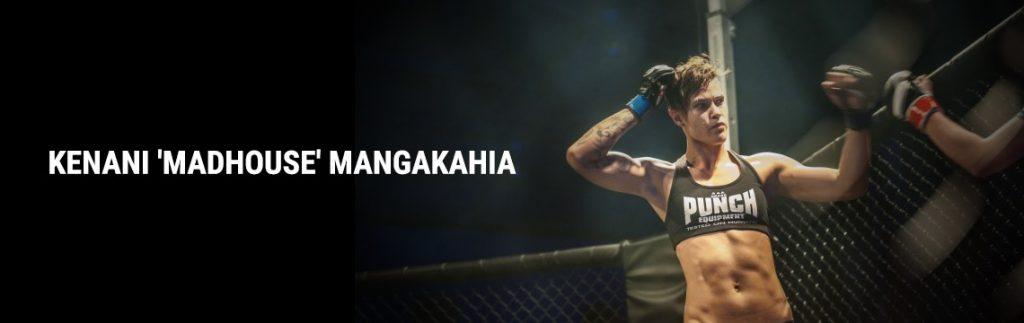 Blog Kenani Madhouse Mangakahia