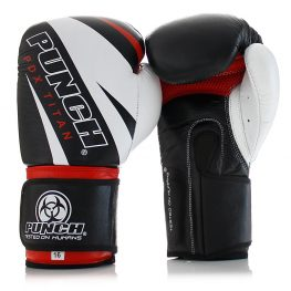 Urban PDX Titan Boxing Gloves – 12oz