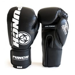 pro-leather-urban-boxing-gloves