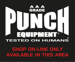punch-store