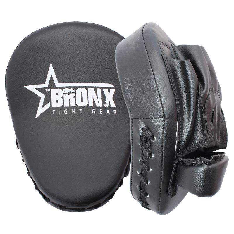 Bronx Black Focus