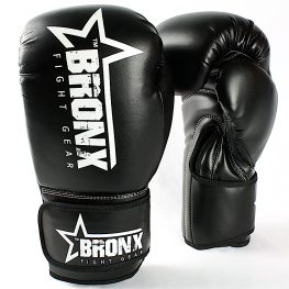 bronx-black-gloves-2