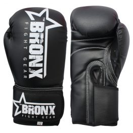 bronx-black-gloves