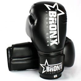 Bronx Endurance Boxing Gloves – Bronx Range