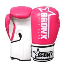 bronx-pink-gloves