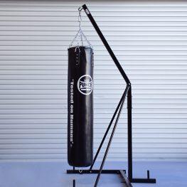 boxing-bag-black-tg-online-5ft