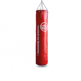 red-boxing-punching-bag-5ft-trophy-getters-no-stand