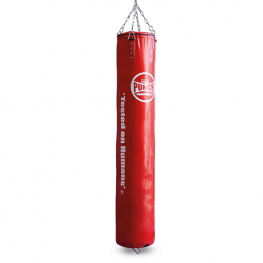 red-boxing-punching-bag-6ft-trophy-getters-no-stand