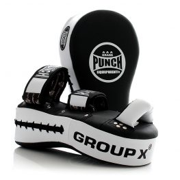 groupxkickpads