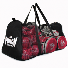mesh-gear-bag