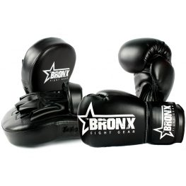 bronx-boxing-pack-2020