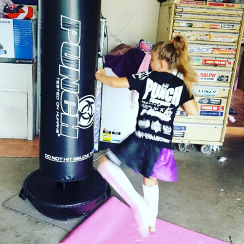 kids-free-standing-boxing-bag