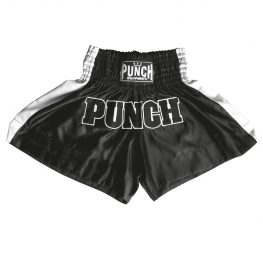 Punch Standard Circa Thai Shorts