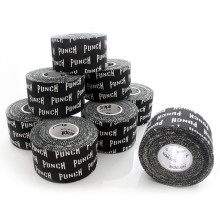 Strapping Tape x 8