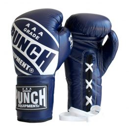 blue-lace-up-boxing-gloves