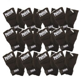Punchfit® Quickwraps – 12 Pack