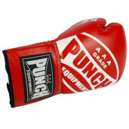 red-lace-up-boxing-gloves-3