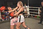 Punch Equipment Fight Night 2
