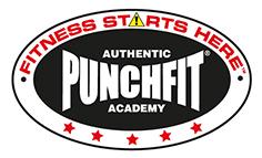 Punchfit Boxing Class