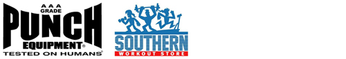 boxing-equipment-adelaide-southern-workout-store