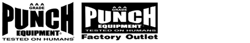boxing equipment australia punch factory