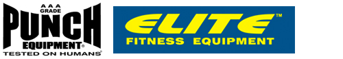 boxing equipment brisbane elite fitness
